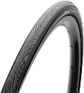 MAXXIS ROAD TUBULAR