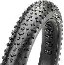 MAXXIS FAT BIKE